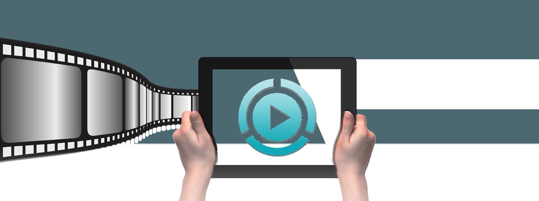 VideoChannel